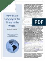 how-many-languages.pdf