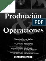 Produccion-y-Operaciones.pdf