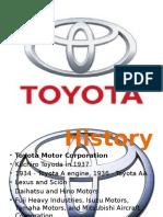 28035608-Toyota-Motor-Corporation-Kiichiro-Toyoda.pptx