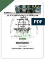 Trabajo de Investigacion Finaciamiento-equipo#2-Grupo g