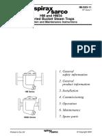 s03_11.pdf