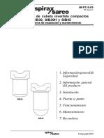 p110-05.pdf