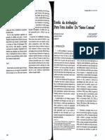 A_teoria_da_atribuicao__para_uma_analise_do_senso-comum.pdf