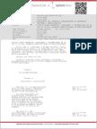 LOC Municipalidades - DFL-1_26-JUL-2006