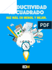 Productividad Al Cuadrado.pdf