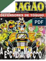 advanced defensores de tóquio.pdf