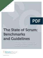 2013-State-of-Scrum-Report_062713_final.pdf