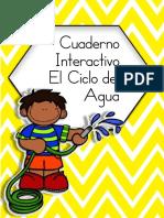 Cuaderno-Interactivo-Ciclo-del-Agua.pdf