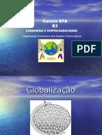 globalização 2