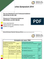 03 Heinrichs Planung DIN 1988-200