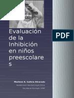 114701246-Evaluacion-de-Inhibicion-en-ninos.pdf
