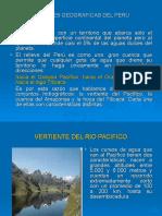 5.-Problematica Del Agua en El Peru