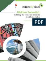 12-06-26 Hidden Potential Midsized Cities
