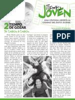 tiempo_joven2.pdf