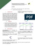 Electronica_prac_4.docx