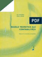 226948623 Bazele Teoretice Ale Contabilitatii