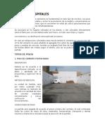219786007-Pisos-en-Hospitales (1)