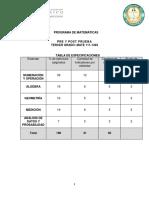 Pre_Post_Tercer_Grado.pdf