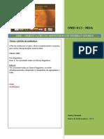 OMD 2013 013 Cartaodalideraca