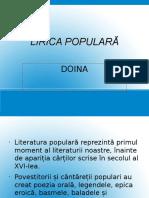 doina (2)