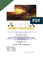 Parashat Vayera # 4 Adul 6016.pdf