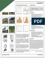 casa_gallega.pdf