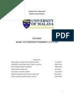 umw 2015 pdf | Board Of Directors | Dividend