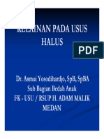 gis156_slide_kelainan_pada_usus_halus.pdf