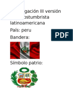Investigación III versión feria costumbrista latinoamericana.docx