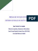 Presas-Nucleo-Arcilla-JC-de-Cea.pdf