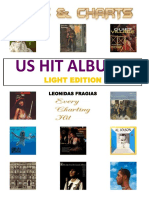 US Hit Albums (1st Edition)
