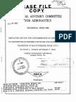 AF8CE8~1_BoundaryLayerTransitionTrips