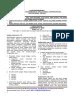USM STAN 1999-2008.pdf