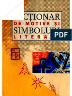 docslide.us_25222159-dictionar-de-motive-si-simboluri-literarepdf.pdf