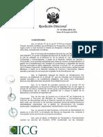 MANUAL DE SEGURIDAD VIAL - RD_19-2016-MTC-14.pdf