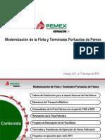 1-PérezGavilán.pdf