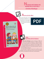 NuevashistoriasdeFranzenlaescuela.pdf