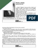 Piedra callada.pdf