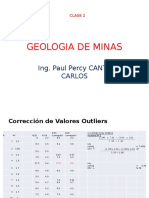 GEOLOGIA DE MINAS (2).pptx