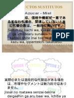 TEMA de UNIDAD Merca Japones.pptx(1)