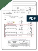 Formulário - Prova_01 - Concreto 1