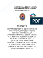 PROYECTO DE COOPERACION maestria ETIC.docx