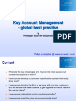 Key Account Management.pdf