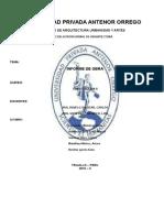 Informe-zapatas y Columnas