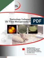 Perbadanan Bioteknologi Melaka
