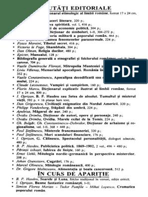 dieta de los 13 dias nasa pdf