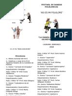 PROGRAMA DANZAS.docx