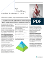 Autocad_2015_certification_exam_preparation_roadmap_es.pdf