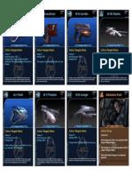 D6 - Mass Effect - Card Pack 1.pdf