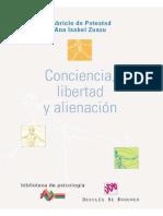 conciencia-libertad-y-alienacion.pdf